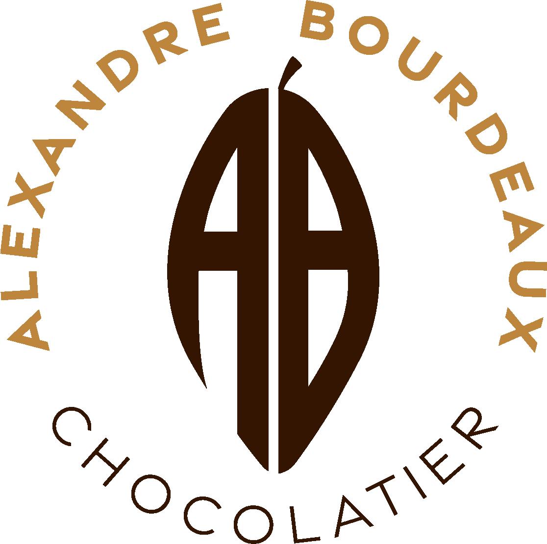 Alexandre Bourdeaux